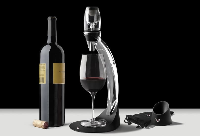 Vinturi Weinbelüfter Set