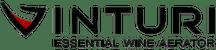 Vinturi Logo